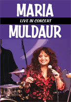 Muldaur-Midnight