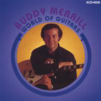 Buddy Merrill World