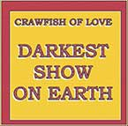 Darkest Show on Earth